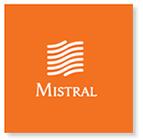 mistral_logo_single