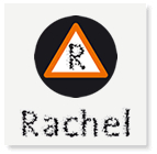 rachel_logo_single