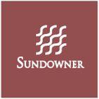 logo_Sundowner_small