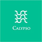 logo_Calypso_resized